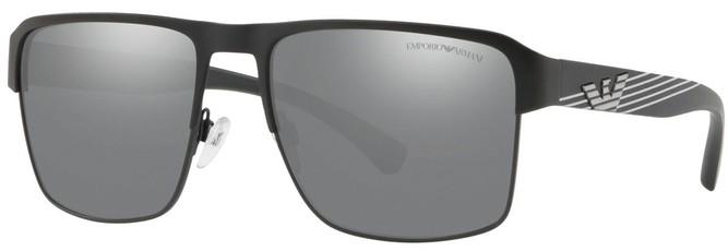 EMPORIO ARMANI EA2066 3001Z3