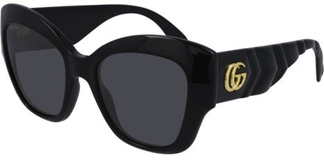 GUESS GG0808S 001