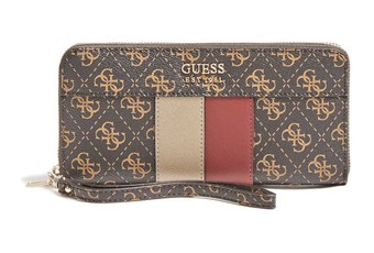 GUESS SWSG7870460-BRM