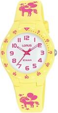 LORUS RRX67GX9