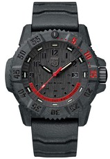 LUMINOX XS.3801.EY