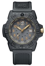 LUMINOX XS.3508.GOLD