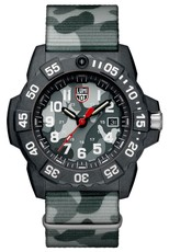 LUMINOX XS.3507.PH