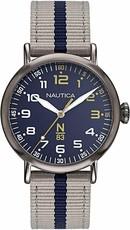 NAUTICA NAPWLA901