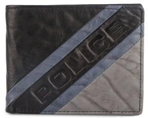 POLICE PT3018072_5-137