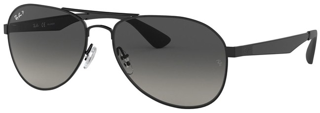 Ray-Ban RB3549 002/T3