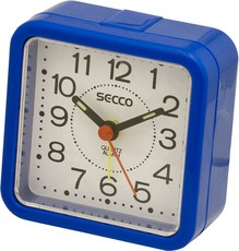 SECCO S CS828-6-1