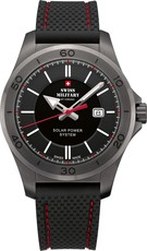 SWISS MILITARY CHRONO SMS34074.07