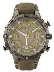 TIMEX INTELLIGENT QUARTZ watches  ead55cc19a9