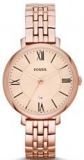 FOSSIL ES3435