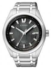 CITIZEN AW1240-57E