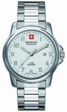 SWISS MILITARY HANOWA 5231.04.001