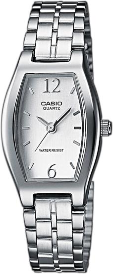 CASIO COLLECTION LTP 1281D-7A