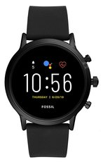 FOSSIL FTW4025