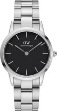DANIEL WELLINGTON DW00100206