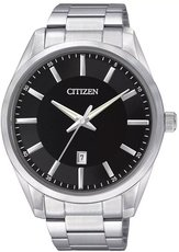 CITIZEN BI1030-53E