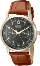 CITIZEN AO9003-08E