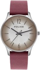 POLICE PL15574MS/04