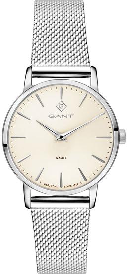 GANT G127009