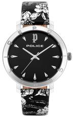 POLICE PL16033MS/02