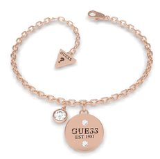 GUESS UBB79055-S