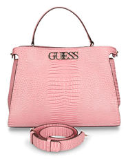 GUESS HWCG7301060-PIN