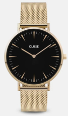 CLUSE CW0101201014