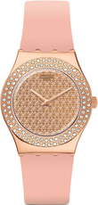 SWATCH YLG140
