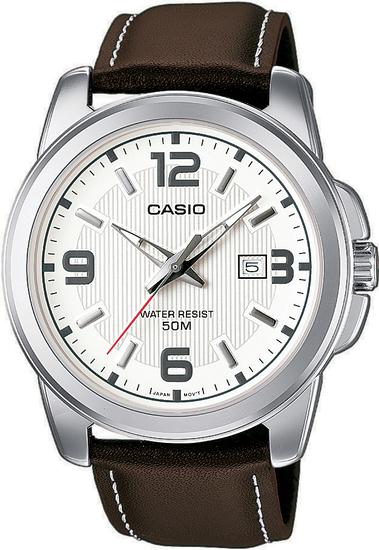 CASIO COLLECTION MTP 1314L-7A