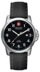 SWISS MILITARY HANOWA 4231.04.007