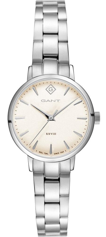GANT G126009