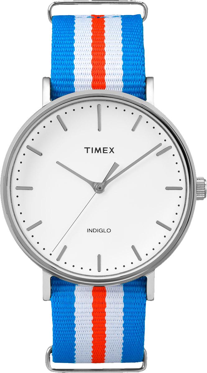 TIMEX TW2P91100
