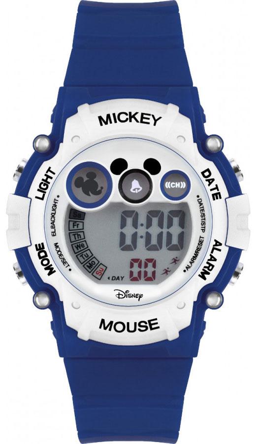 DISNEY Mickey D3406MY